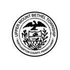 Upper Mount Bethel Township