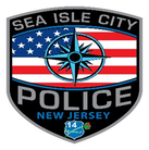 Sea Isle City Police Department