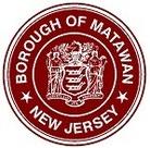 Borough of Matawan, New Jersey