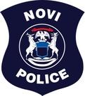 Novi Police Department