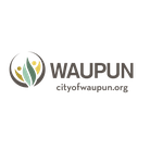 City of Waupun Municipal Government, Waupun, WI