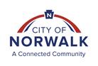 City of Norwalk