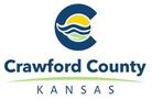 Crawford County KS
