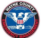 Wayne County Emergency Services