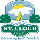 City of St. Cloud FL