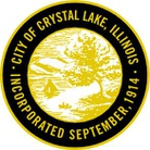 City of Crystal Lake