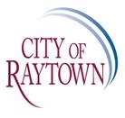 City of Raytown