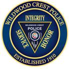 Borough of Wildwood Crest Police Department