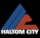 City of Haltom City, Texas