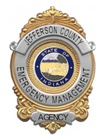 Jefferson County Indiana Emergency Management Agency