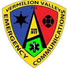 Vermillion Valley Regional Communications Joint Authority