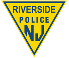 Riverside Township Police