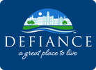 City of Defiance, OH
