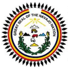 Alert Navajo Nation