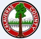 Calaveras County Office of Emergency Services