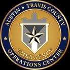 Austin Travis County Area Alert