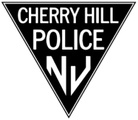 Cherry Hill Police Department