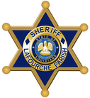 Lafourche Parish LA Sheriff's Office