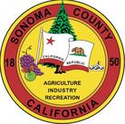 Sonoma County, CA