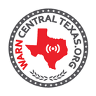 Warn Central Texas - Austin Travis County