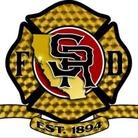Santa Rosa Fire Department