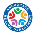 Anchorage Health Department