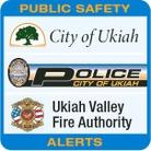 Ukiah Police Department
