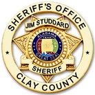 Clay County Sheriff's Office AL