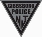 Gibbsboro Police Department