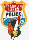 Franklin Lakes NJ Police Department