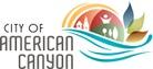 City of American Canyon