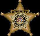 Calvert County Sheriff's Office
