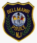 Bellmawr Police Department