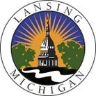 Lansing Information Technology