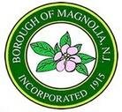 Borough of Magnolia