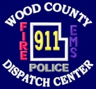Wood County Dispatch Center