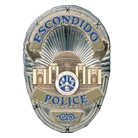 Escondido Police Department