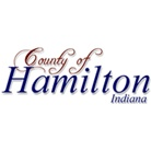 Hamilton County, IN