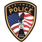 Mariemont Police Department