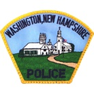 Washington Police Department