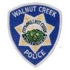 Walnut Creek Police Department
