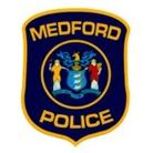 Medford Township Police