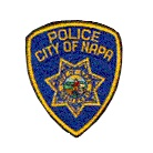 Napa Police Department