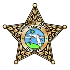 Pasco County Sheriff's Office