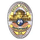Davie Police Department