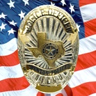Denton Police Department