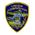 Union Township Police Department