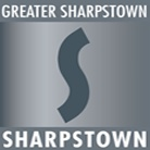 Greater Sharpstown Management District