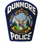 Dunmore Police Department