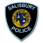 Salisbury Police Dept